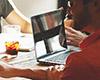 Software für Firmenkunden
