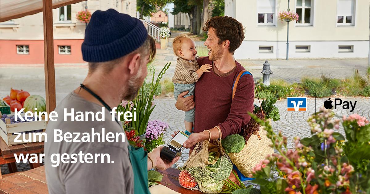 Rb Oberpfalz Süd