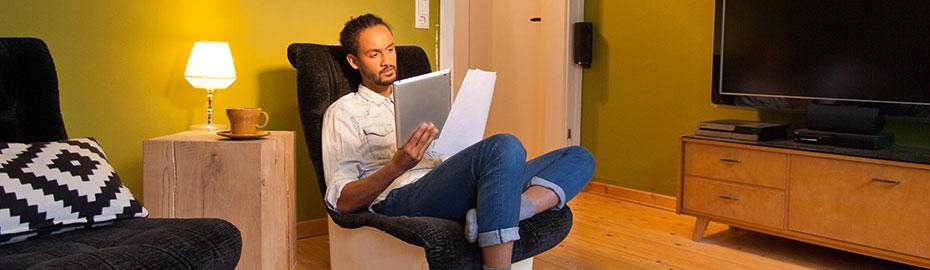 unsere kreditkarten raiffeisenbank oberpfalz s d eg. Black Bedroom Furniture Sets. Home Design Ideas